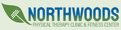 Northwoods Physical Therapy Clinic & Fitness Center