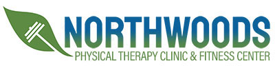 Northwoods Gym - Hayward Wisconsin - Physical Therapy Clinic and Fitness Center